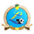 Lozo Sports