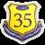 35 Sapekhburto Skola