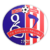 FC Zooveti