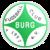 1.FC Burg II