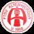 FTSV Altenwerder II