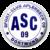 ASC 09 Dortmund II