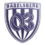 SV Babelsberg 03 III