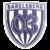Babelsberg II