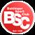 Bahlinger SC II
