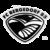 FC Bergedorf 85 II