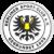 Berliner SC II