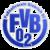 FV Biebrich 02 II