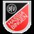 Hassia Bingen II