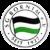 Bornim
