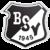 Bramfelder SV II