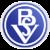 Bremer SV II