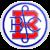 BSC Brunsbüttel II