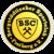 BSC Freiberg II