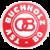 TSV Buchholz 08 II
