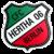 CFC Hertha 06 II