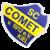 Comet Kiel