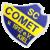 SC Comet Kiel II
