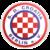 Croatia Berlin