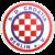 SD Croatia Berlin II