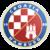 Croatia Hamburg II