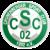 Cronenberger SC II