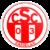 CSC Kassel
