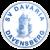 Davensberg