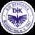 DJK Germania Blumenthal II