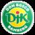 DJK Don Bosco