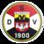 Duisburger SV