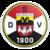 Duisburger SV 1900 II