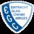 EGC Wirges
