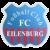 FC Eilenburg II