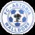 FC Astoria Walldorf II