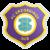 FC Erzgebirge Aue