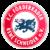 FC Förderkader René Schneider