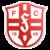FC Fürth