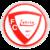 FC Lehrte II