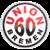 FC Union 60 Bremen II