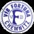 Fortuna Chemnitz