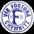 VfB Fortuna Chemnitz II