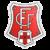 Freiburger FC II