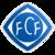 1.FC Frickenhausen II