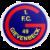 1.FC Gievenbeck II