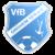 VfB Ginsheim U19