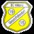 Glesch-Paffendorf