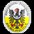 NFV Gelb-Weiß Görlitz 09 II