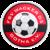 FSV Wacker 03 Gotha II