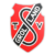 TSV Grolland II